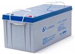 luxeon-lx12-200g